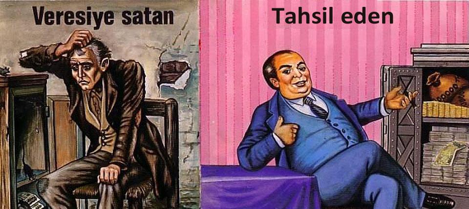 alacagini_tahsil_eden2.jpg