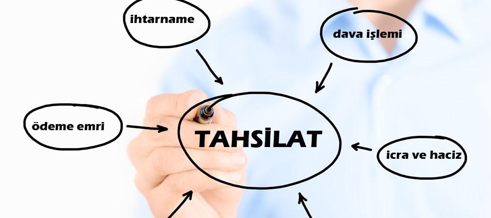avukat_tahsilat5.jpg